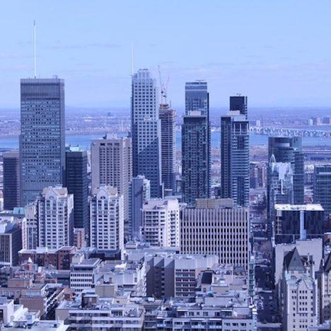 6 endroits particuliers à voir pour une visite originale du Canada