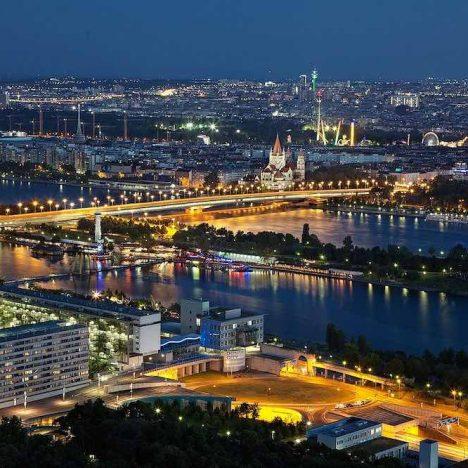 Que visiter lors d'un weekend en couple à Varsovie ?