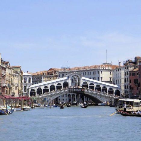 Que visiter lors d'un week-end en couple à Bologne ?