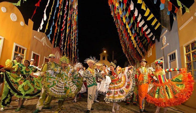 culture brésilienne à découvrir